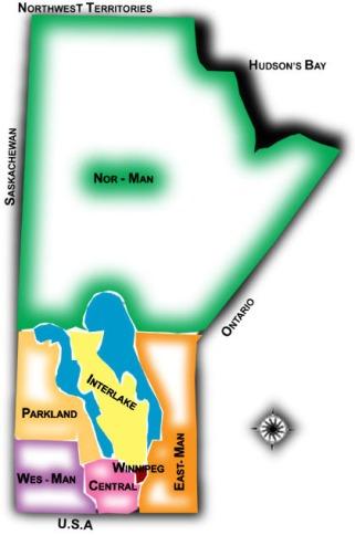 regionalmap06