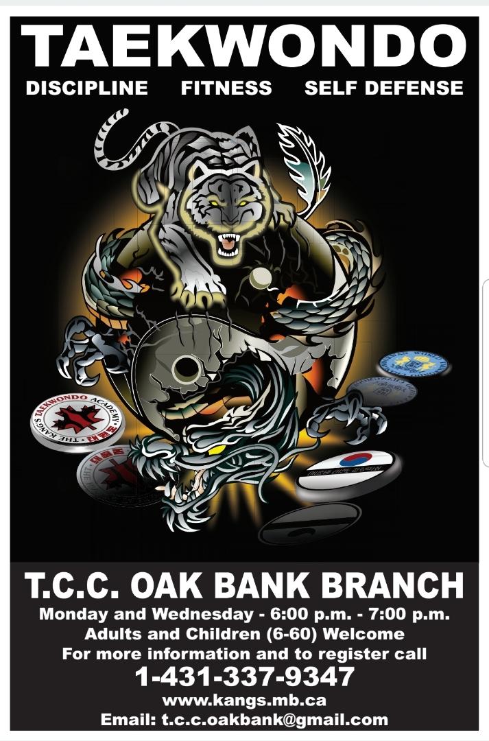 Oakbank_Poster